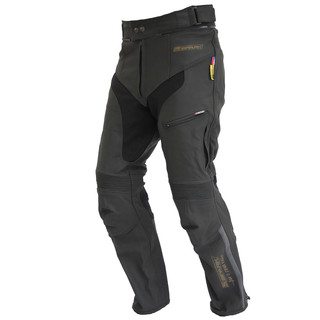 Men's Moto Trousers Spark Mike