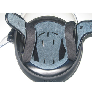 Inner Padding For Helmet V520