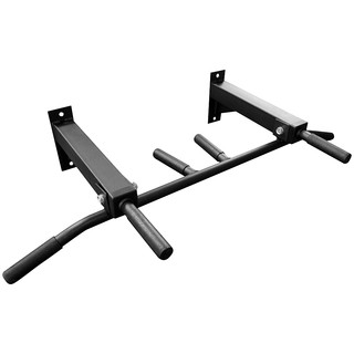 Wall-Mounted Pull-Up Bar inSPORTline LCR1103