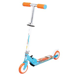 Scooter Disney Planes