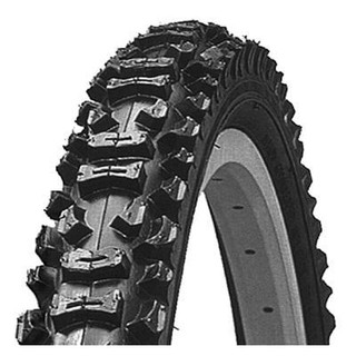 KENDA TIRE 26x2,1 K-816 BLACK