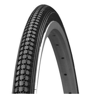 KENDA TIRE 32x630 K-103 BLACK
