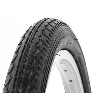 KENDA TIRE 20x1.75 K-123 BLACK