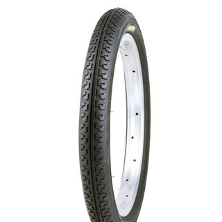 KENDA tire 14X1,75 K-149 black
