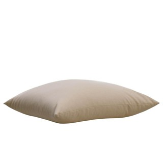 Buckwheat Pillow ZAFU 40x50cm