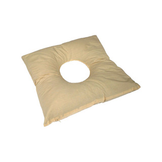 Anti-Bedsore Cushion ZAFU with buckwheat