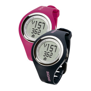 Sport Tester SIGMA PC 22.13 woman