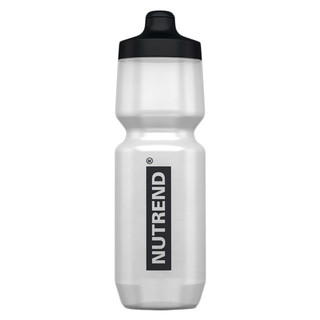 Sports bottle Nutrend Bidon Specialized transparent - 700 ml