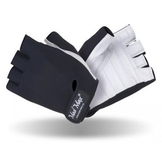 Fitness gloves  Mad Max Basic