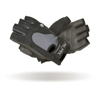 Fitness gloves Mad Max MTi-82