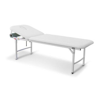 Examination Recovery Bed Rousek RS110 - White