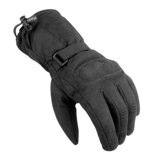 Winter Moto Gloves BOS G-Winter