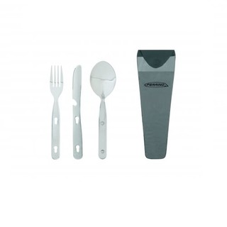 FERRINO Posate cutlery set