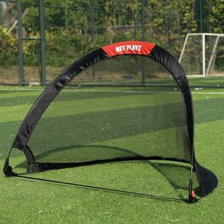 Football Goalpost Set Spartan Flex