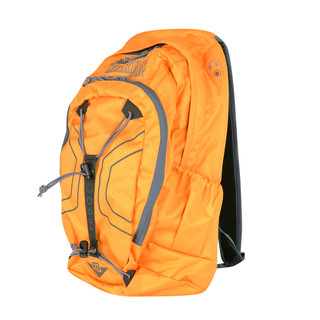 Backpack Spartan Dovan 27L