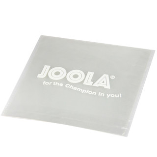Rubber Protective Film Joola for Table Tennis Rackets – 25 pieces