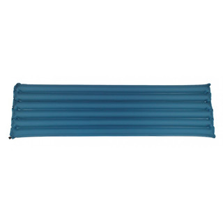 Inflatable Mat with Insulation Yate 183 x 50 cm