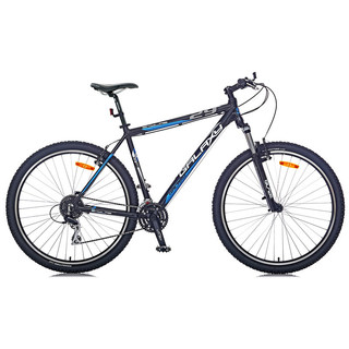Mountain bike Galaxy Skylab Eco - model 2014