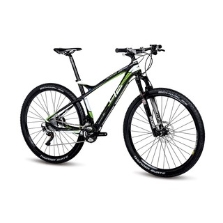 "Mountain Bike 4EVER Scanner 1 29"" – 2016"