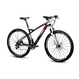 "Mountain Bike 4EVER Scanner X01 29"" – 2016"