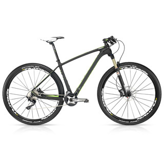 "Mountain Bike KELLYS STAGE 50 29"" – 2016"