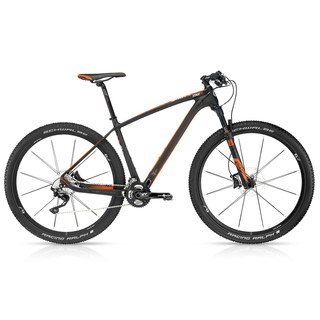 "Mountain Bike KELLYS STAGE 70 29"" – 2016"