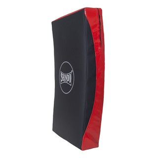 Punch Kick Training Pad Shindo Sport Flat