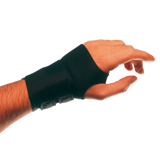 Multi-Purpose Wrist Support Thuasne