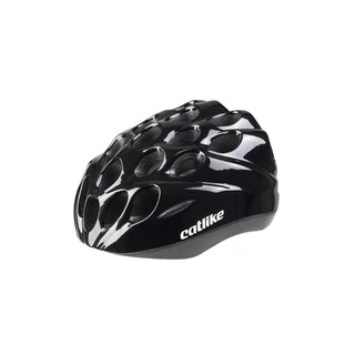 Bike Helmet CATLIKE Tora - Black