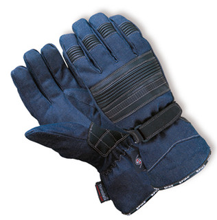Motobike glove Denim TWG-00G52