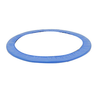 Pad for 122 cm trampoline