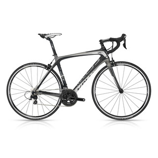 "Road Bike KELLYS URC 50 28"" – 2016"