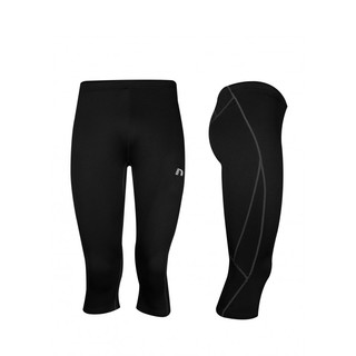 Unisex knee pants Newline Base - compression