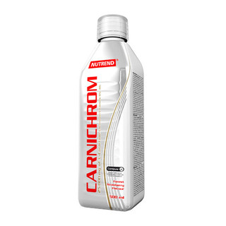 Drink Nutrend Carnilife 500 ml