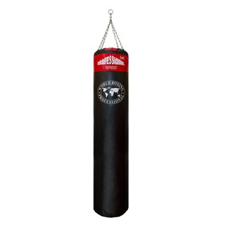 Punching Bag Shindo Sport 35x150cm