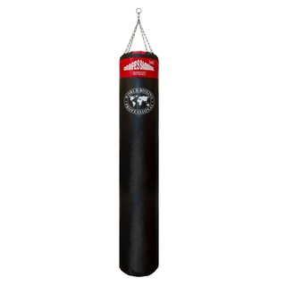 Punching Bag Shindo Sport 35x180cm