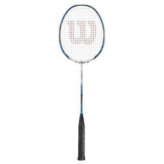 Badminton racquet Wilson Power