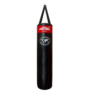 Strength Training Punch Bag Shindo Sport – Large