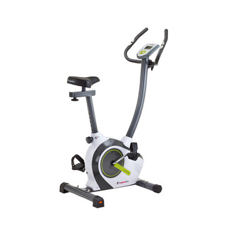 Exercise Bike inSPORTline Erinome