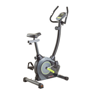 Exercise Bike inSPORTline Ellare