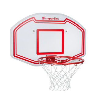 Basketball Hoop with Backboard inSPORTline Montrose