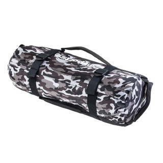Fitness Bag inSPORTline Camobag 25 kg