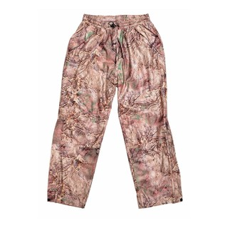 Fishing Pants Tandem Baits Phantom EX Camo