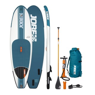 Paddleboard with Accessories Jobe Aero SUP 9.4