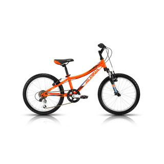 "Kids Bike KELLYS ALPINA BESTAR 30 20"" - 2015 - Orange"