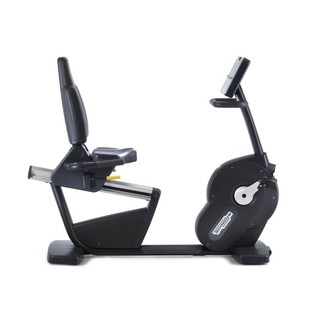 Recumbent TechnoGym Recline Forma