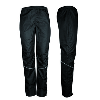 Women's pants Base Newline