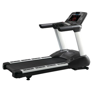 inSPORTline SEG-TA7720 Treadmill - lower quality