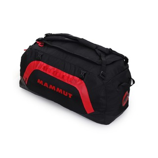 Travel Bag MAMMUT Cargon 60l