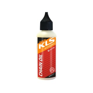 Chain Oil with an Applicator Kellys 50 ml